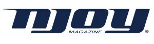 Njoy Magazine